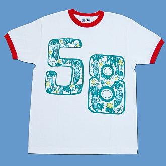58(ゴーヤ)