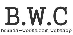 B.W.C webshop