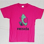 fresh58