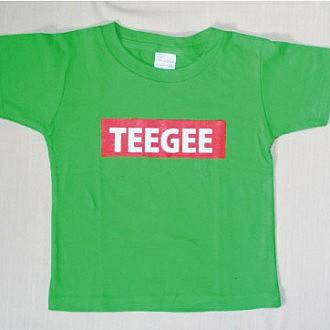 TEEGEE 2015